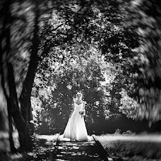 Wedding photographer Natalya Shpagina (Shpaginu). Photo of 26.10.2012