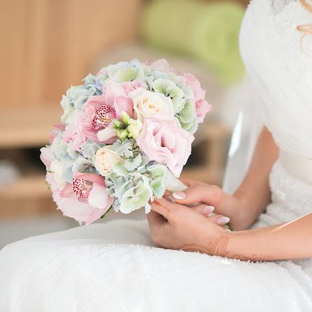 Hochzeitsfotograf Neftali Notario (neftalinotario). Foto vom 03.03.2016