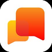 Helo: share Shayris, Quotes, WhatsApp status