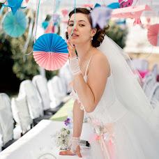 Wedding photographer Aleksey Chuguy (chuguy). Photo of 27.01.2014