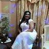 Foto de perfil de casandrae