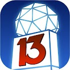 FOX 13 SkyTower Radar icon