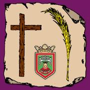 Semana Santa Burgos