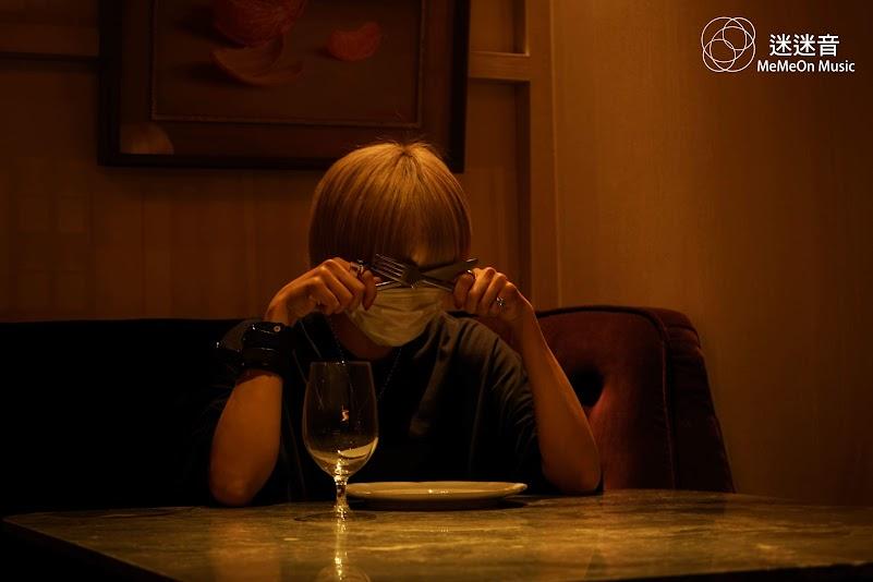 【MeMeOn インタビュー】「人類みんなメンヘラだ」ーミオヤマザキ(MIO YAMAZAKI)