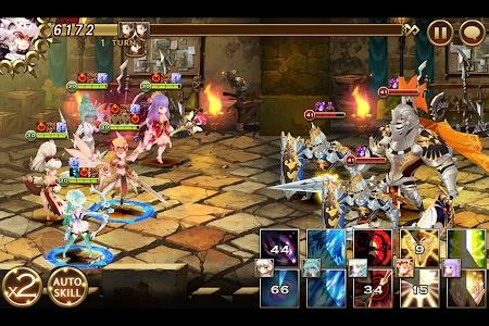 Seven Knights v1.0.43