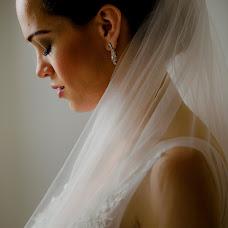 Wedding photographer Jindrich Nejedly (jindrich). Photo of 29.05.2018