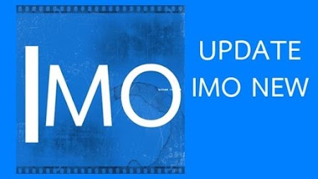 5 Ways to Chat IMO 2019 Advice APK screenshot thumbnail 1