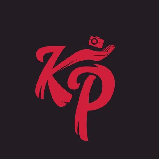 knol power
