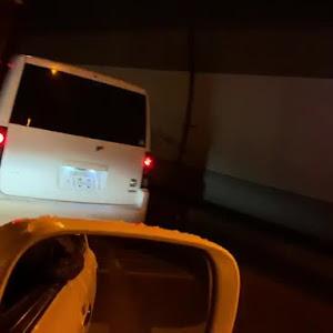 bB NCP35 17年式 4WD のカスタム事例画像 ぞむさんの2020年03月02日07:04の投稿