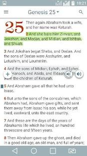 Theological Dictionary - náhled
