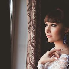 Wedding photographer Tatyana Bazhkova (TBazhkovaPhoto). Photo of 11.12.2015