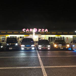 インフイニティQ45 HG50 H8年式タイプVアクティブサスペンション装着車のカスタム事例画像 鎌倉街道最速‼︎さんの2019年10月02日15:21の投稿