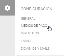 configuracion-menu-mediosdepago