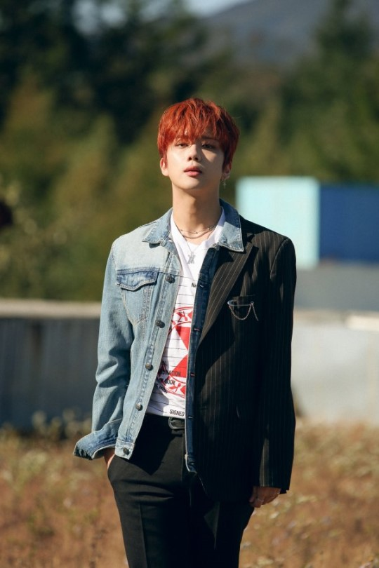 bap youngjae 2019 5