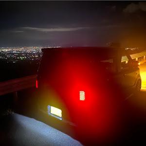 ワゴンR MH22Sのカスタム事例画像 みさんさんの2020年09月21日03:40の投稿