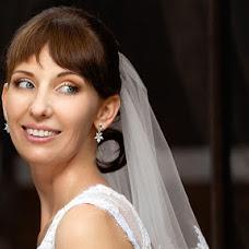 Wedding photographer Roman Shepet (Shepet). Photo of 22.12.2014