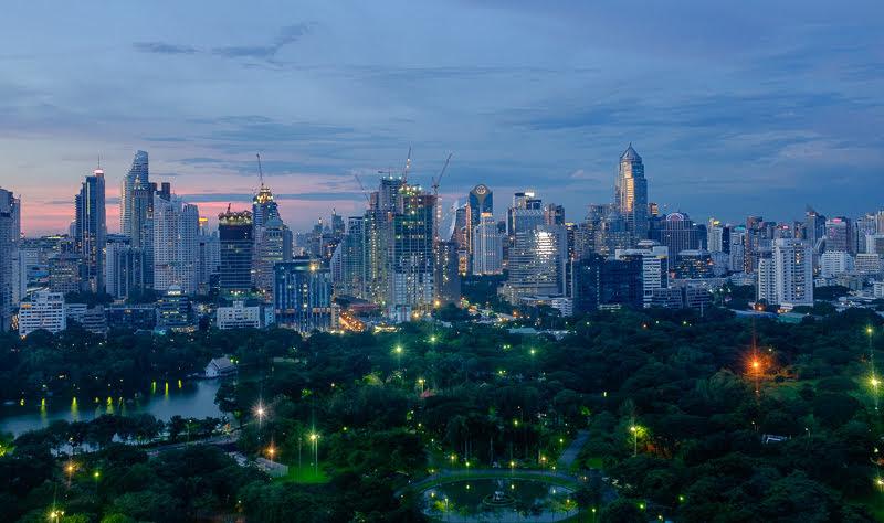 Bangkok_September_2018_08