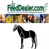 Horse Breeding Tracking Tool