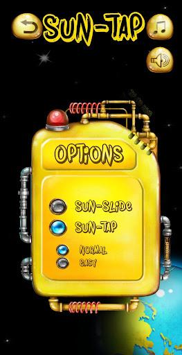 Sun-Tap screenshot 3