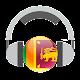 English FM Radio