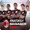 AC Milan Fantasy Manager 2016