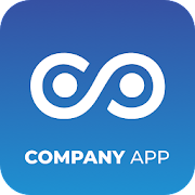Connectrix Company App