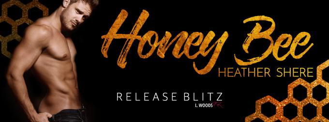 honeybee_releaseblitzbanner