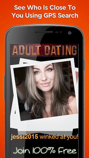 Adult dating chat emjoy icons