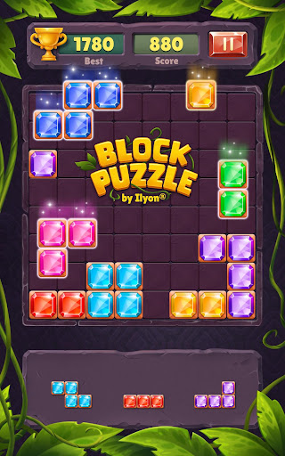 Block Puzzle With Friends screenshots 5