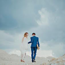 Wedding photographer Svetlana Shelankova (Svarovsky363). Photo of 24.07.2017