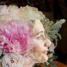Wedding photographer Elena Zholan (LABelleFrance). Photo of 17.06.2018