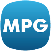 MPG Customer Portal
