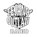 Tejano Outlaw Radio icon