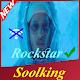 Download سولكينغ بدون انترنت soolking rockstar 2019 For PC Windows and Mac