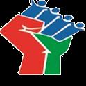 PSFIndia icon