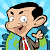 Mr Bean™ - Around the World file APK Free for PC, smart TV Download