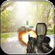 Gun Camera 3D (app)