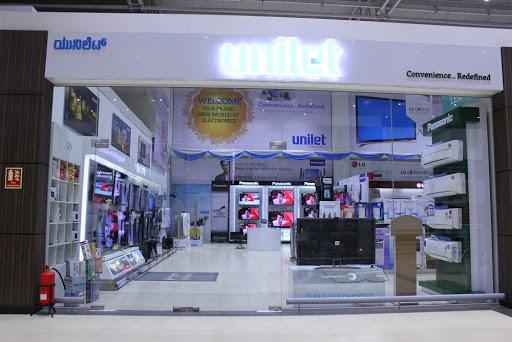 Unilet Store photo