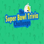 The Super Bowl Trivia Challenge