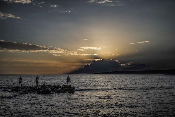 I pescatori di Viola1