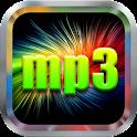 mp3 Ringtones Free Download icon