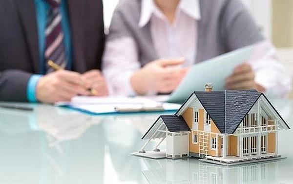 Những quy định trong ủy quyền mua bán nhà đất