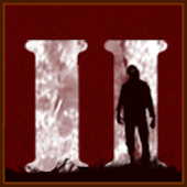 Alienated 2: Zombie Survival