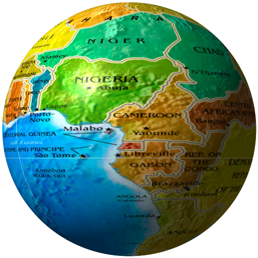 World map apk 201 download only apk file for android world map app gumiabroncs Images