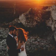 Wedding photographer Karol Wawrzykowski (wawrzykowski). Photo of 03.07.2017