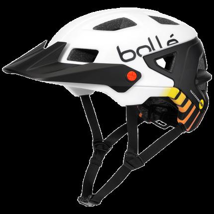 Самое интересное : Велосипедный шлем: типы и разновидности