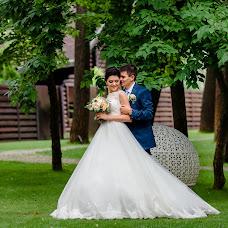 Свадебный фотограф Юлия Пархоменко (JuliaPark). Фотография от 28.03.2017