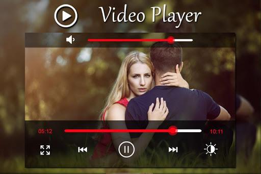 Hot Videos  screenshots 10