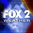 Fox 2 St Louis Weather apk