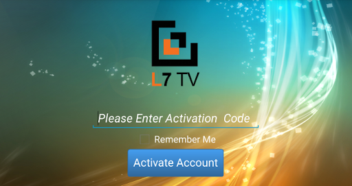 l7 IPTV